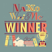 NaNo-2015-Winner-Badge