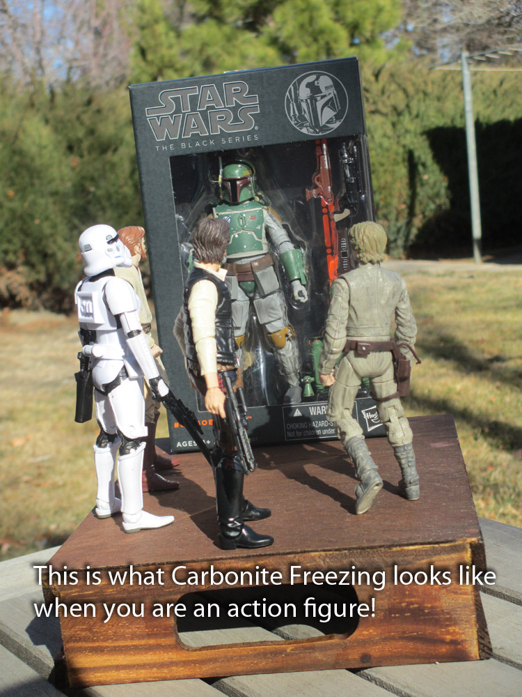 Star Wars Carbonite Freezing 01 1000h