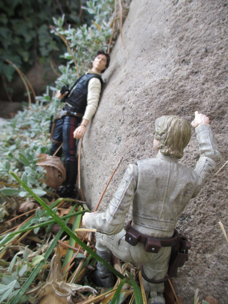Star Wars Han Solo Luke 02 1000h