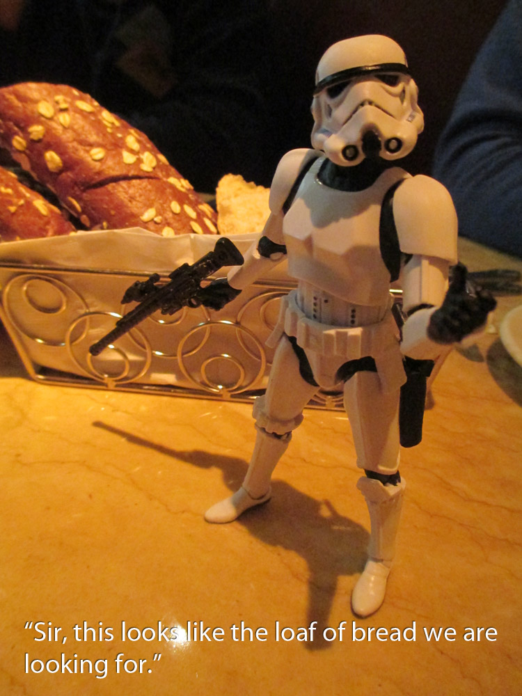 Star Wars Stormtrooper 04 1000h