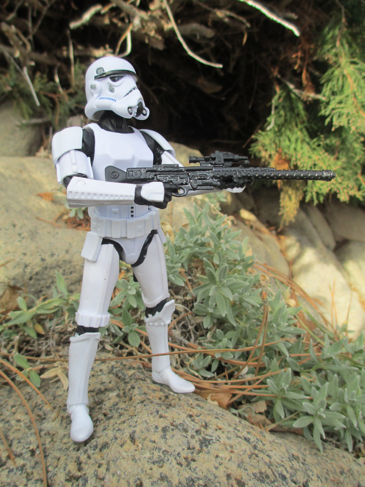 Star Wars Stormtrooper 05 1000h